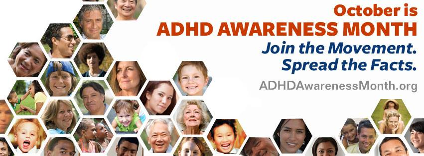 october-is-adhd-awareness-month