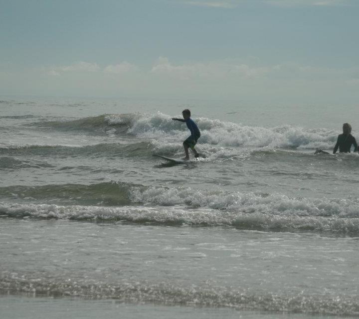 surfcamp15-720x640
