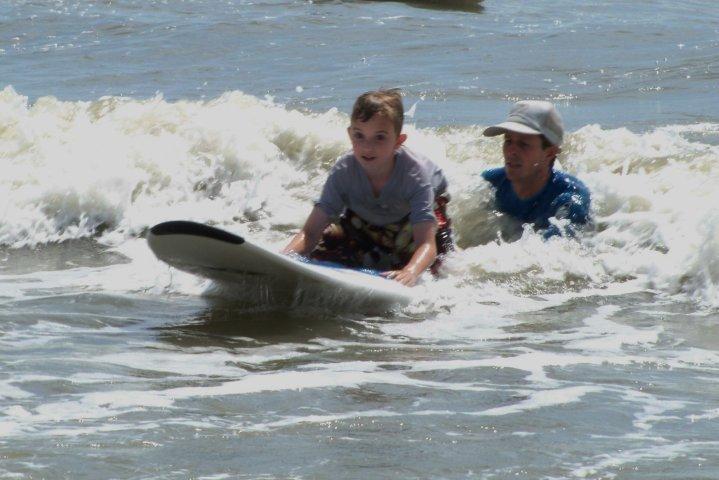 surfcamp18