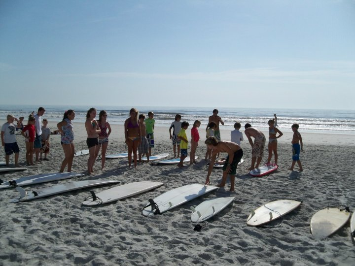 surfcamp211